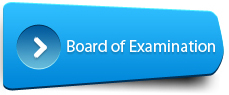 Board of Examination
